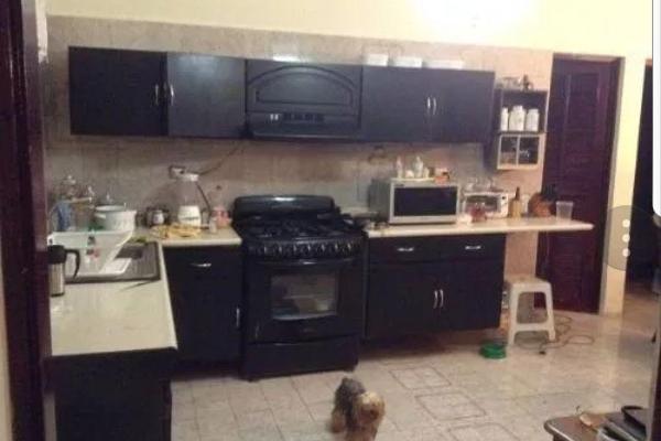 Foto de casa en venta en  , san antonio cinta, mérida, yucatán, 8339957 No. 09