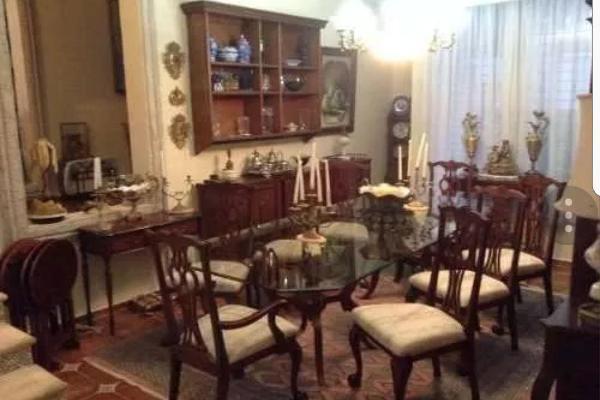 Foto de casa en venta en  , san antonio cinta, mérida, yucatán, 8339957 No. 11