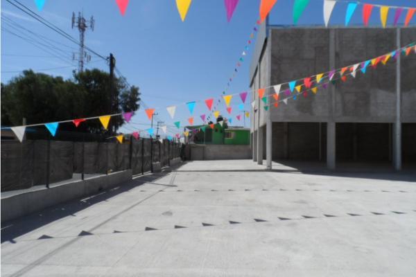 Foto de bodega en renta en  , lomas de los angeles, cuautitlán izcalli, méxico, 12002575 No. 11