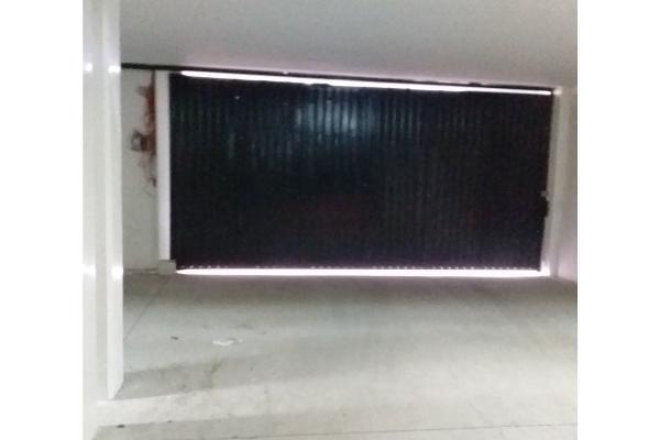 Foto de bodega en renta en  , lomas de los angeles, cuautitlán izcalli, méxico, 12002575 No. 13