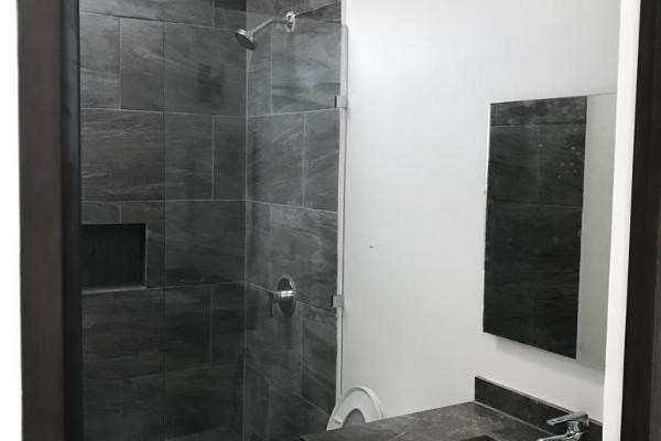 Foto de casa en renta en  , san antonio cucul, mérida, yucatán, 6200949 No. 09