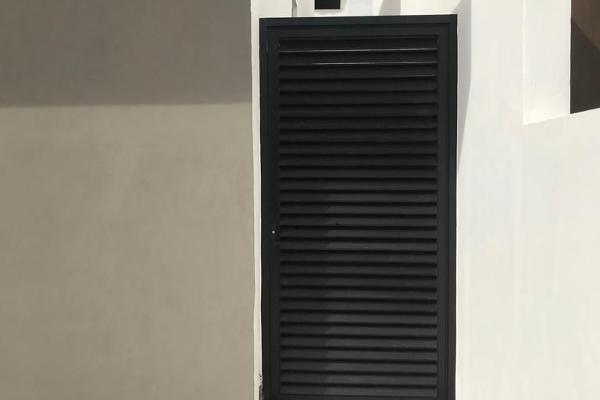 Foto de casa en renta en  , san antonio cucul, mérida, yucatán, 6200949 No. 12