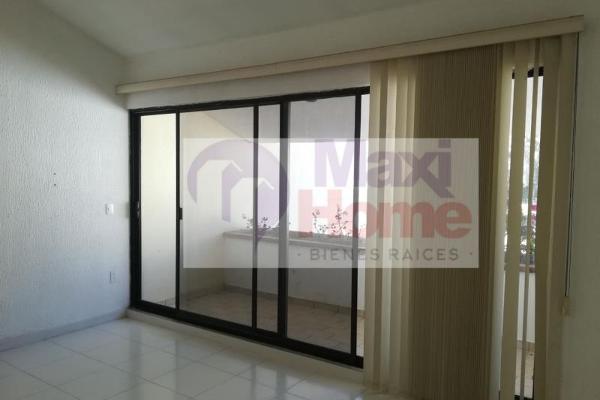 Foto de casa en renta en  , san antonio de ayala, irapuato, guanajuato, 4656752 No. 04