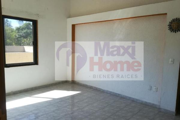 Foto de casa en renta en  , san antonio de ayala, irapuato, guanajuato, 4656752 No. 05