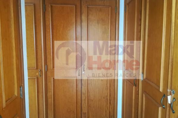 Foto de casa en renta en  , san antonio de ayala, irapuato, guanajuato, 4656752 No. 06