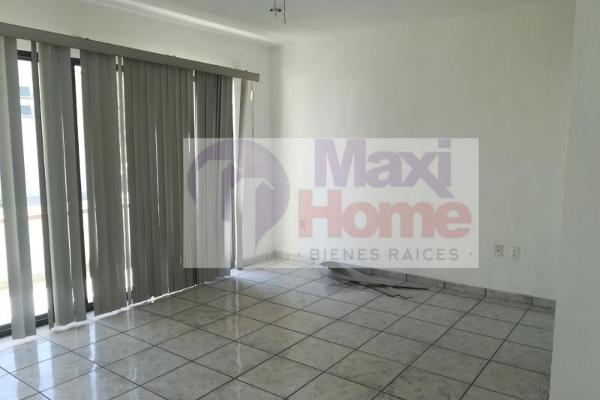 Foto de casa en renta en  , san antonio de ayala, irapuato, guanajuato, 4656752 No. 16