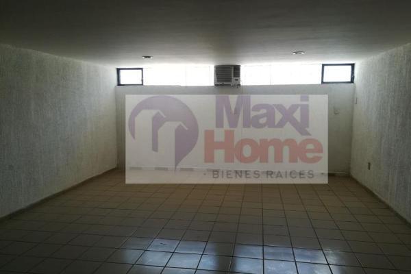 Foto de casa en renta en  , san antonio de ayala, irapuato, guanajuato, 4656752 No. 17