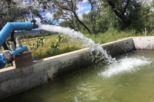 Foto de rancho en venta en  , castaño de abajo, san miguel de allende, guanajuato, 7299933 No. 35