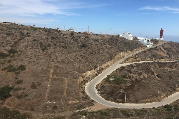 Foto de terreno habitacional en venta en san antonio de pauda , primo tapia, playas de rosarito, baja california, 5314855 No. 03