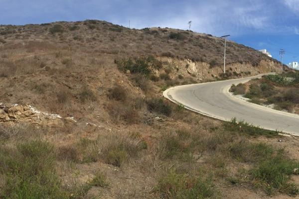 Foto de terreno habitacional en venta en san antonio de pauda , primo tapia, playas de rosarito, baja california, 5314855 No. 05