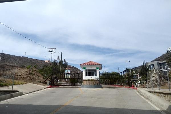 Foto de terreno habitacional en venta en san antonio de pauda , primo tapia, playas de rosarito, baja california, 5314855 No. 07