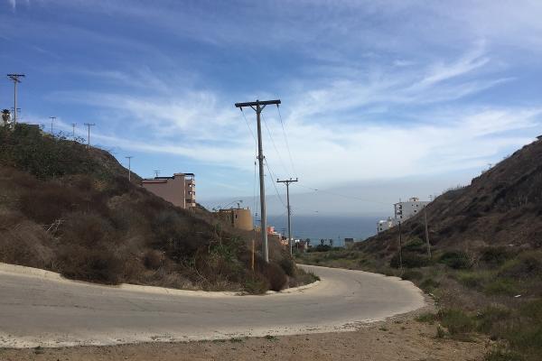 Foto de terreno habitacional en venta en san antonio de pauda , primo tapia, playas de rosarito, baja california, 5314855 No. 08