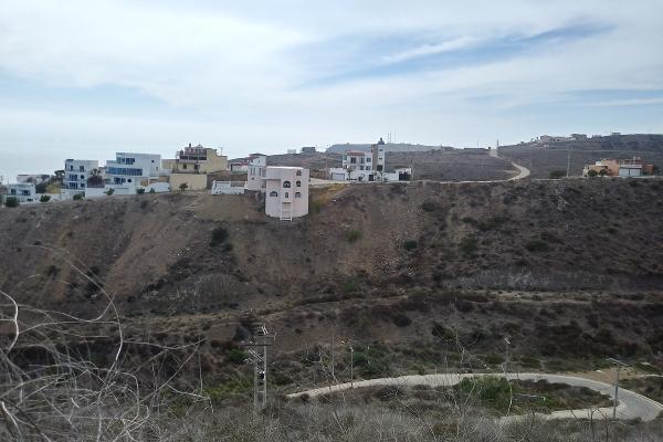 Foto de terreno habitacional en venta en san antonio de pauda , primo tapia, playas de rosarito, baja california, 5314855 No. 09