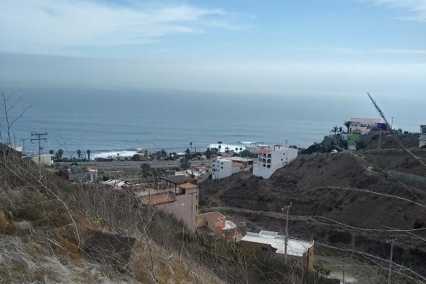 Foto de terreno habitacional en venta en san antonio de pauda , primo tapia, playas de rosarito, baja california, 5314855 No. 10