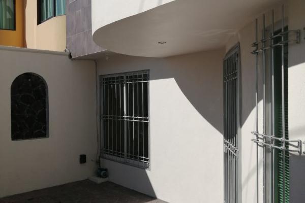 Foto de casa en venta en san antonio , el carmen, pachuca de soto, hidalgo, 0 No. 02