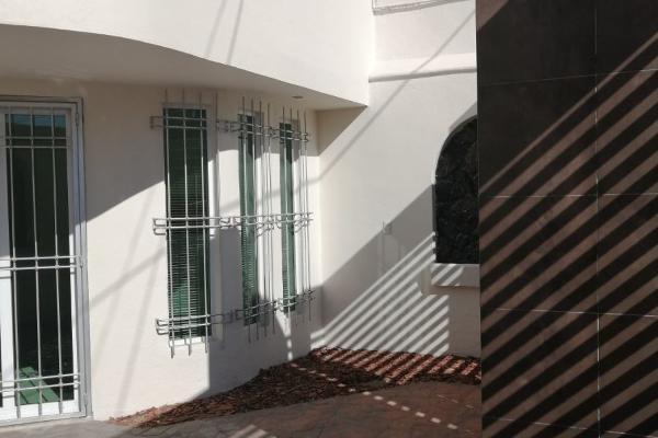 Foto de casa en venta en san antonio , el carmen, pachuca de soto, hidalgo, 0 No. 03