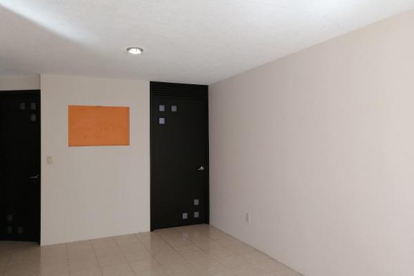 Foto de casa en venta en san antonio , el carmen, pachuca de soto, hidalgo, 0 No. 04