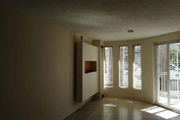 Foto de casa en venta en san antonio , el carmen, pachuca de soto, hidalgo, 0 No. 05