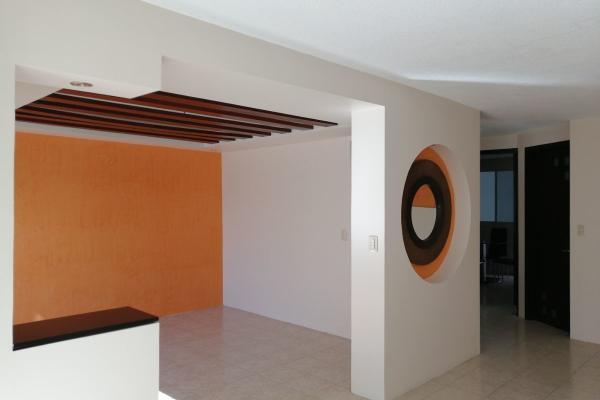 Foto de casa en venta en san antonio , el carmen, pachuca de soto, hidalgo, 0 No. 06