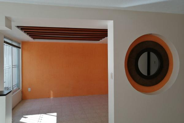 Foto de casa en venta en san antonio , el carmen, pachuca de soto, hidalgo, 0 No. 07