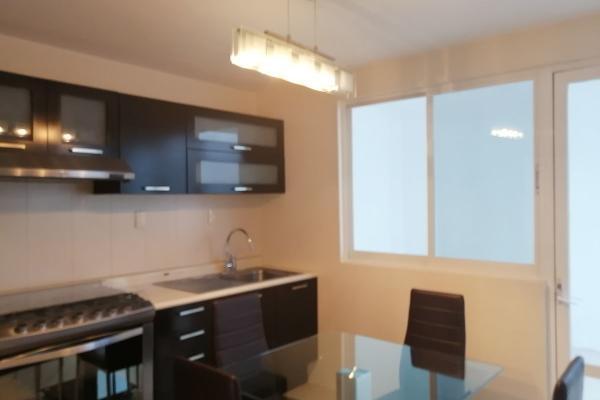 Foto de casa en venta en san antonio , el carmen, pachuca de soto, hidalgo, 0 No. 08