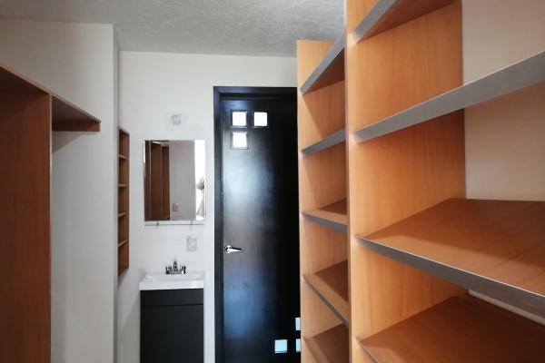 Foto de casa en venta en san antonio , el carmen, pachuca de soto, hidalgo, 0 No. 13