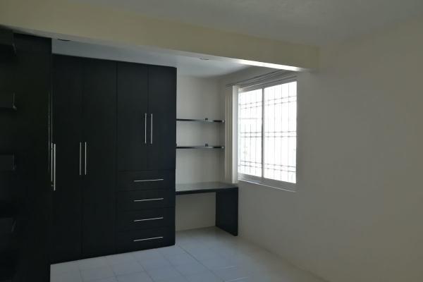 Foto de casa en venta en san antonio , el carmen, pachuca de soto, hidalgo, 0 No. 16