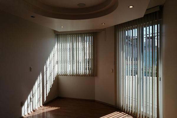 Foto de casa en venta en san antonio , el carmen, pachuca de soto, hidalgo, 0 No. 17