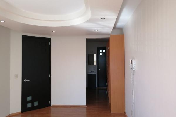 Foto de casa en venta en san antonio , el carmen, pachuca de soto, hidalgo, 0 No. 18