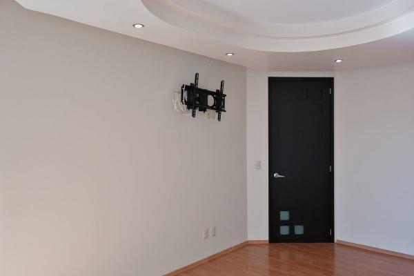 Foto de casa en venta en san antonio , el carmen, pachuca de soto, hidalgo, 0 No. 19