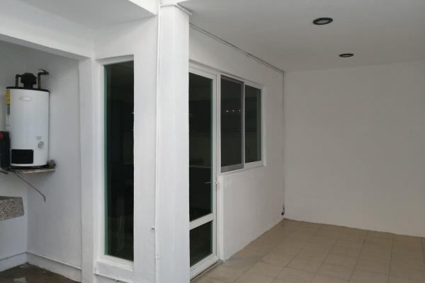 Foto de casa en venta en san antonio , el carmen, pachuca de soto, hidalgo, 0 No. 20
