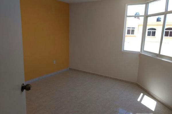 Foto de casa en venta en  , san antonio el desmonte, pachuca de soto, hidalgo, 3434589 No. 02