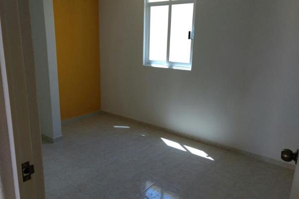 Foto de casa en venta en  , san antonio el desmonte, pachuca de soto, hidalgo, 3434589 No. 05