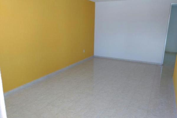 Foto de casa en venta en  , san antonio el desmonte, pachuca de soto, hidalgo, 3434589 No. 06
