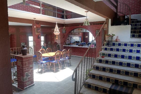 Foto de casa en venta en vicente guerrero , el cerrito, zapotlán de juárez, hidalgo, 3488581 No. 10
