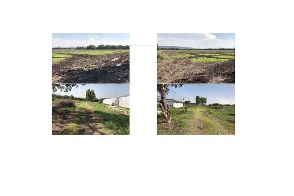 Foto de terreno habitacional en venta en  , san antonio, guanajuato, guanajuato, 15241208 No. 01
