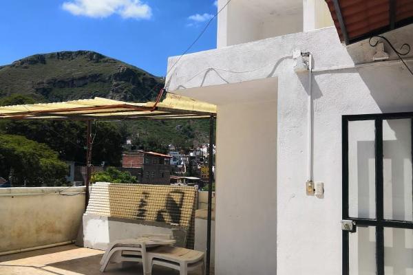 Foto de casa en venta en  , san antonio, guanajuato, guanajuato, 8853462 No. 01