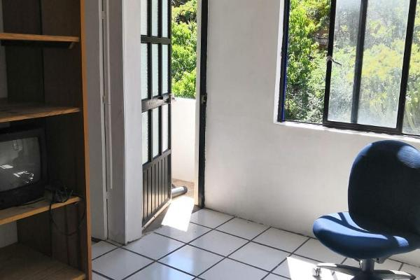 Foto de casa en venta en  , san antonio, guanajuato, guanajuato, 8853462 No. 03