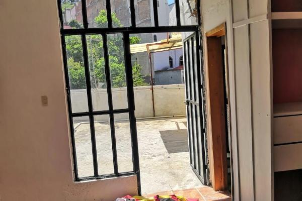 Foto de casa en venta en  , san antonio, guanajuato, guanajuato, 8853462 No. 04