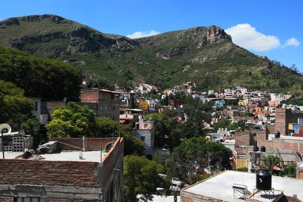 Foto de casa en venta en  , san antonio, guanajuato, guanajuato, 8853462 No. 06