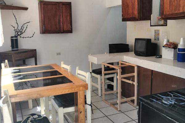 Foto de casa en venta en  , san antonio, guanajuato, guanajuato, 8853462 No. 08