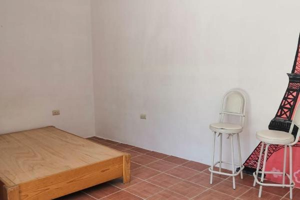 Foto de casa en venta en  , san antonio, guanajuato, guanajuato, 8853462 No. 09