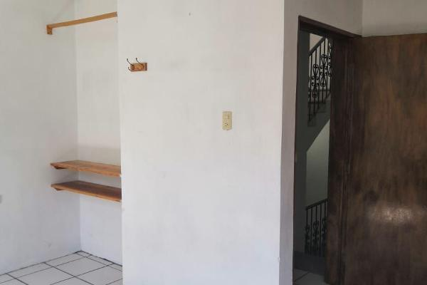 Foto de casa en venta en  , san antonio, guanajuato, guanajuato, 8853462 No. 11