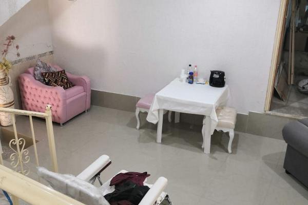 Foto de casa en venta en  , san antonio, guanajuato, guanajuato, 8853462 No. 12