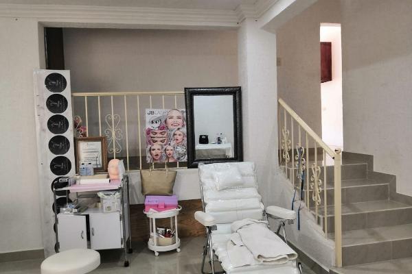 Foto de casa en venta en  , san antonio, guanajuato, guanajuato, 8853462 No. 16