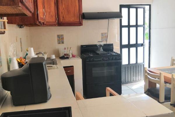 Foto de casa en venta en  , san antonio, guanajuato, guanajuato, 8853462 No. 22