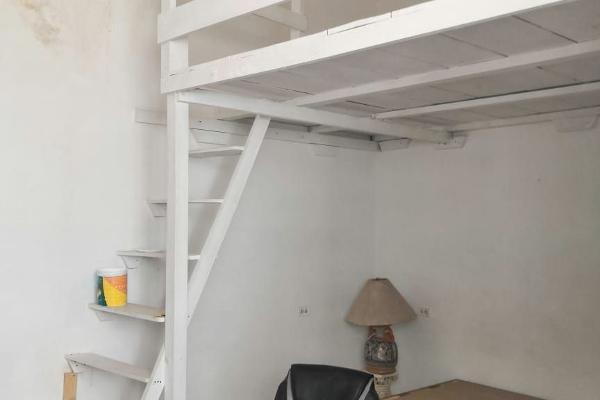 Foto de casa en venta en  , san antonio, guanajuato, guanajuato, 8853462 No. 24