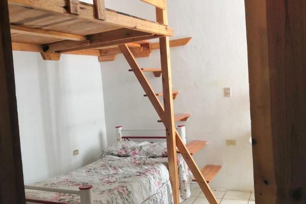 Foto de casa en venta en  , san antonio, guanajuato, guanajuato, 8853462 No. 28