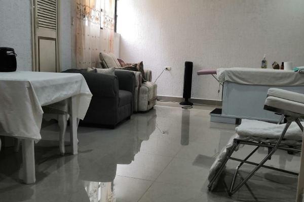 Foto de casa en venta en  , san antonio, guanajuato, guanajuato, 8853462 No. 30