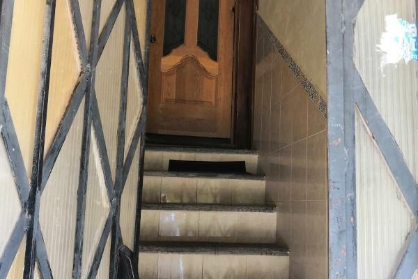 Foto de casa en venta en  , san antonio, guanajuato, guanajuato, 8853462 No. 31